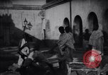 Image of Indian civilians India, 1947, second 5 stock footage video 65675028631
