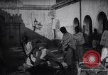 Image of Indian civilians India, 1947, second 6 stock footage video 65675028631