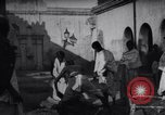 Image of Indian civilians India, 1947, second 7 stock footage video 65675028631