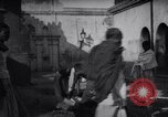 Image of Indian civilians India, 1947, second 12 stock footage video 65675028631