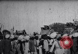 Image of Indian civilians India, 1947, second 2 stock footage video 65675028632