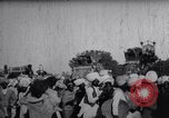 Image of Indian civilians India, 1947, second 3 stock footage video 65675028632