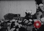 Image of Indian civilians India, 1947, second 5 stock footage video 65675028632