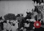 Image of Indian civilians India, 1947, second 6 stock footage video 65675028632