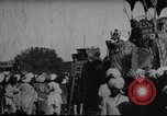 Image of Indian civilians India, 1947, second 7 stock footage video 65675028632