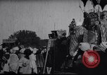 Image of Indian civilians India, 1947, second 8 stock footage video 65675028632