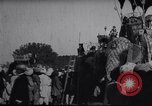 Image of Indian civilians India, 1947, second 9 stock footage video 65675028632