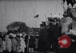 Image of Indian civilians India, 1947, second 10 stock footage video 65675028632