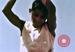 Image of Indian civilians India, 1965, second 5 stock footage video 65675028633
