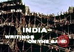Image of Indian civilians India, 1965, second 9 stock footage video 65675028634