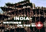 Image of Indian civilians India, 1965, second 11 stock footage video 65675028634