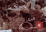 Image of Indian civilians India, 1965, second 1 stock footage video 65675028638