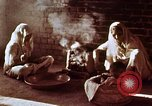 Image of Indian civilians India, 1965, second 7 stock footage video 65675028639