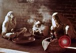 Image of Indian civilians India, 1965, second 9 stock footage video 65675028639