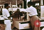 Image of Indian civilians India, 1965, second 4 stock footage video 65675028641