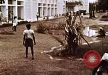 Image of Indian civilians India, 1965, second 11 stock footage video 65675028642