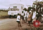Image of Indian civilians India, 1965, second 1 stock footage video 65675028643