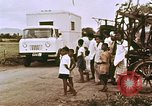 Image of Indian civilians India, 1965, second 2 stock footage video 65675028643