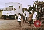Image of Indian civilians India, 1965, second 3 stock footage video 65675028643