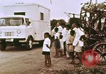 Image of Indian civilians India, 1965, second 4 stock footage video 65675028643