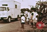 Image of Indian civilians India, 1965, second 5 stock footage video 65675028643