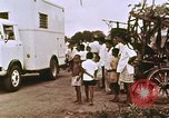 Image of Indian civilians India, 1965, second 6 stock footage video 65675028643