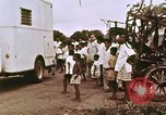 Image of Indian civilians India, 1965, second 7 stock footage video 65675028643