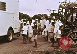 Image of Indian civilians India, 1965, second 8 stock footage video 65675028643