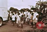 Image of Indian civilians India, 1965, second 9 stock footage video 65675028643