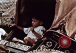 Image of Indian civilians India, 1965, second 20 stock footage video 65675028643