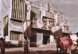 Image of Indian civilians India, 1965, second 11 stock footage video 65675028644