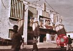 Image of Indian civilians India, 1965, second 12 stock footage video 65675028644