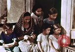 Image of Indira Gandhi India, 1965, second 6 stock footage video 65675028645