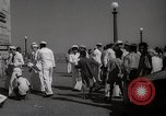 Image of American soldiers India, 1941, second 3 stock footage video 65675028646