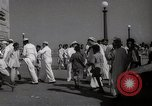 Image of American soldiers India, 1941, second 4 stock footage video 65675028646