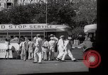 Image of American soldiers India, 1941, second 7 stock footage video 65675028646