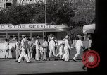 Image of American soldiers India, 1941, second 8 stock footage video 65675028646
