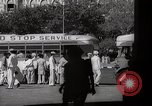 Image of American soldiers India, 1941, second 9 stock footage video 65675028646