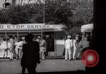 Image of American soldiers India, 1941, second 10 stock footage video 65675028646