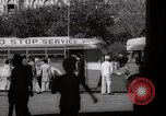 Image of American soldiers India, 1941, second 11 stock footage video 65675028646