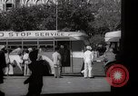 Image of American soldiers India, 1941, second 12 stock footage video 65675028646