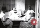 Image of Vinayak Damodar Savarkar Dadar India, 1941, second 5 stock footage video 65675028649
