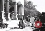 Image of Pandit Jawaharlal Nehru Allahabad India, 1941, second 2 stock footage video 65675028650