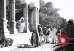 Image of Pandit Jawaharlal Nehru Allahabad India, 1941, second 8 stock footage video 65675028650