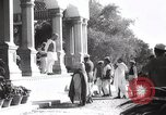 Image of Pandit Jawaharlal Nehru Allahabad India, 1941, second 9 stock footage video 65675028650