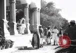 Image of Pandit Jawaharlal Nehru Allahabad India, 1941, second 11 stock footage video 65675028650