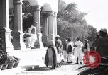 Image of Pandit Jawaharlal Nehru Allahabad India, 1941, second 12 stock footage video 65675028650