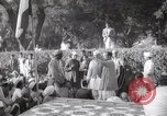 Image of Pandit Jawaharlal Nehru Allahabad India, 1941, second 11 stock footage video 65675028651
