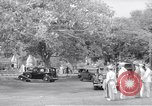 Image of Viceroy Bombay India, 1941, second 4 stock footage video 65675028653