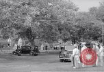 Image of Viceroy Bombay India, 1941, second 5 stock footage video 65675028653